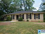 3509 Westchester Rd, Mountain Brk, AL