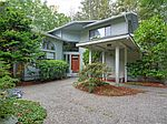 12332 Scenic Dr, Edmonds, WA