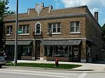3201-3205 S Howell Ave, Milwaukee, WI