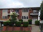538 Hackensack St, Carlstadt, NJ