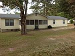 1627 Powell Rd, Augusta, GA