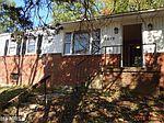 5619 Elberton Ct, Hyattsville, MD