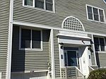 700 Shore Dr UNIT 1106, Fall River, MA