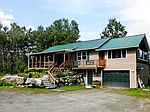 187 Whipple Ln , Jefferson, NH 03583