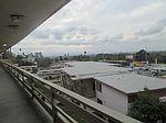 5640 S La Brea Ave, Los Angeles, CA