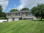 708 SW Town And Country Ln, Plattsburg, MO