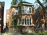 4930 N Monticello Ave, Chicago, IL
