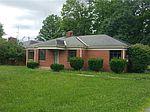 1504 S Cannon Blvd, Shelbyville, TN