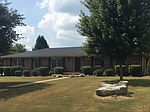 341 Dorchester Dr, Bowling Green, KY