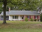 155 Lynwood Dr, Madison Heights, VA