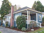 917 N 90th St, Seattle, WA
