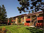 5322 Wong Ct, San Jose, CA
