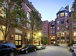 32 Garrison St, Boston, MA