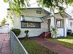 2307 64th Ave, Oakland, CA