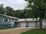 510 Hersey Ave, Arvilla, ND