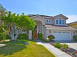 16029 Avenida Calma, Rancho Santa Fe, CA