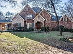 3805 Hide A Way Ln, Flower Mound, TX