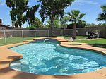 1101 E Renee Dr, Phoenix, AZ