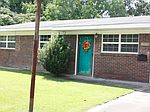 1010 Norwood Dr, Jennings, LA
