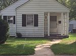 1414 Sorin St, South Bend, IN