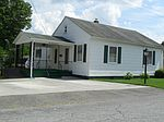 1006 9th St, Radford, VA