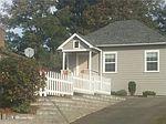 4820 S Kenyon St, Seattle, WA