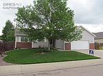 534 Springwood Ct, Windsor, CO