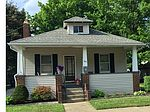 847 Harrison Ave, Akron, OH