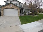5234 S Cathay Way, Centennial, CO