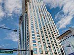 1133 14th St UNIT 1940, Denver, CO