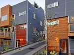 916 29th Ave S UNIT A, Seattle, WA