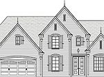 9602 Grays Song Dr, TN