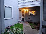 247 Rachael Pl, Pleasanton, CA