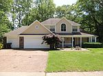 4144 Blackheath Dr, Bartlett, TN