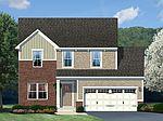 705 Elphin Rd, Avondale, PA