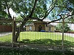 25785 Ave Margaret, San Benito, TX