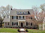 264 Forest Ave # HOUSE, Glen Ridge, NJ