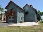 37240 S Cliff Crest Dr, Langley, OK