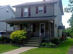 158 Flowers Ave, Sharon, PA