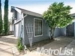 2799 Betty Way, West Sacramento, CA