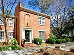 1900 Monroe Dr NE # 606, Atlanta, GA