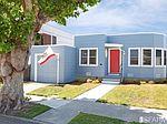 945 Masson Ave, San Bruno, CA