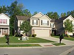8050 Loveridge Dr, Indianapolis, IN