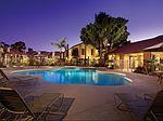 11025 S 51st St, Phoenix, AZ