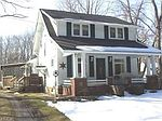 4538 Manchester Rd, New Franklin, OH