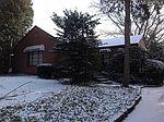 3883 S Hametown Rd, Norton, OH