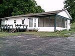 121 Ralph Garland Road, Unicoi, TN