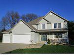 3804 Stoneridge Cir, Conneaut, OH