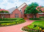 3999 Centreport Dr, Fort Worth, TX