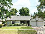 9215 Twin Hills Dr, Houston, TX